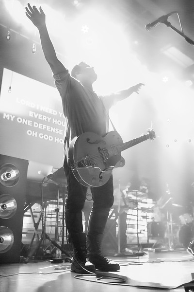 Night of Worship-10.jpg