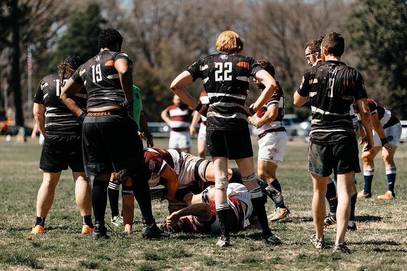Dry Gulch Rugby 178 - FB.jpg
