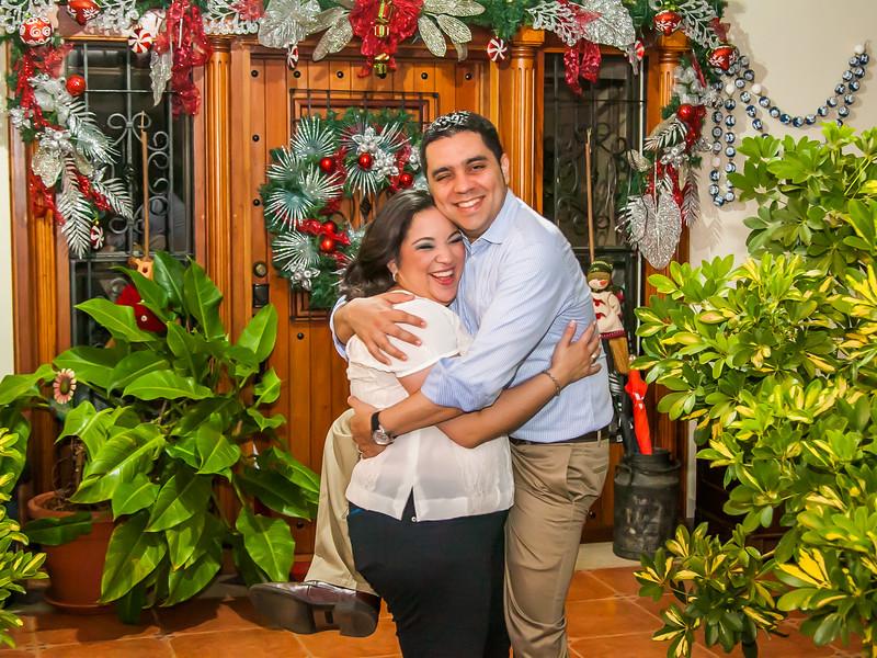 2014.12.26 - Sesión Familiar Gaitán Delgado (425).jpg