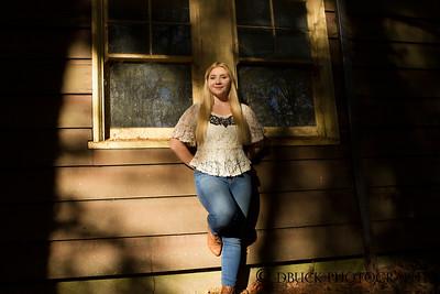 10-13-15 Carly Chott