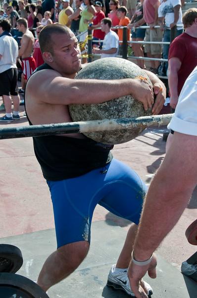 Strongman2009_Competition_DSC2084-1.jpg