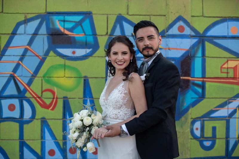 360 Ivette&Raul.jpg