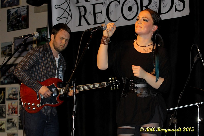 Mitch Smith & Kasha Anne - The Orchard - Rock The Vote 212.jpg