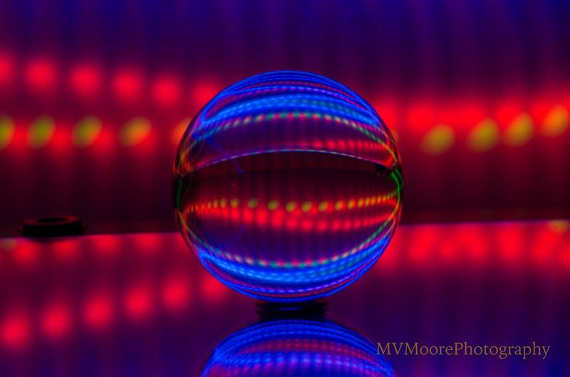 Light-0223.jpg