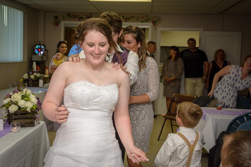 Kayla & Justin Wedding 6-2-18-639.jpg