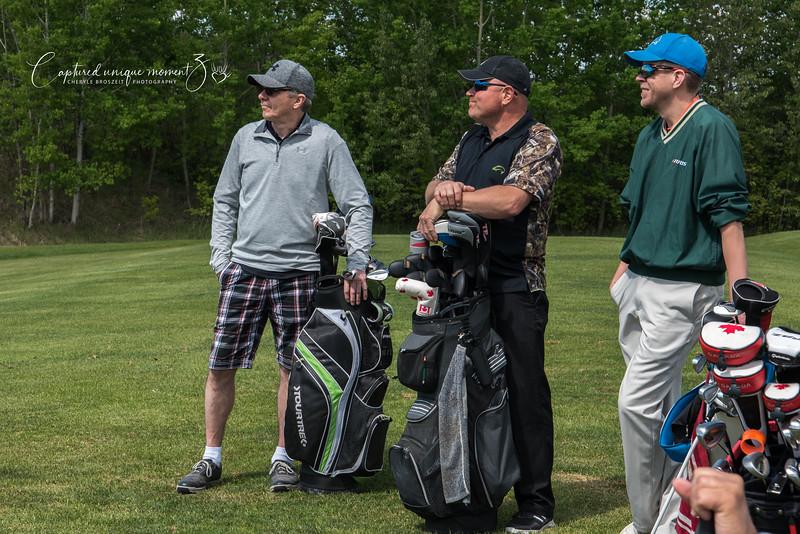 National Deaf Golf Clinic-69.jpg