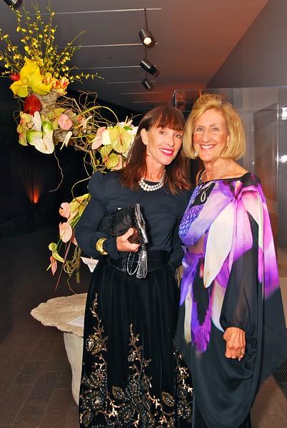 Michelle Schwartz and Susan Libitzky.jpg
