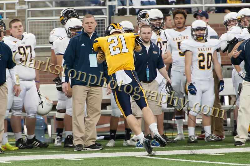 2014 Clarkston Varsity Football vs. Saline 162.jpg