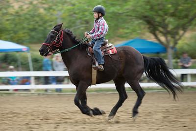 Rider 26