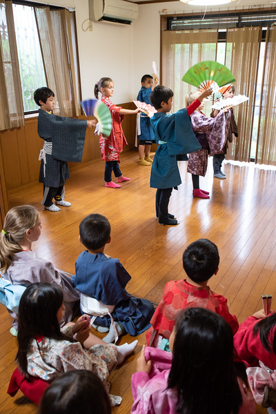 Grade 2 ICJC-Traditional Japanese Dance-ELP_2161-2018-19.jpg