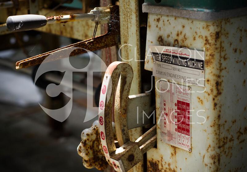 beef_film_factory_55.jpg
