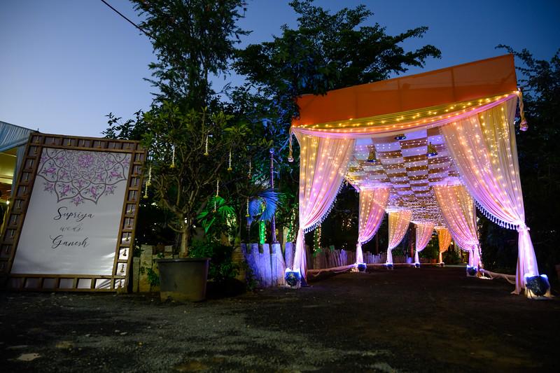 2019-12-Ganesh+Supriya-4916.jpg