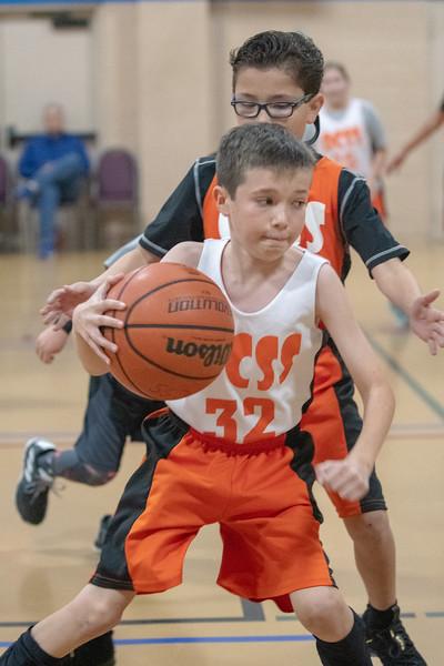 Noah_Basketball