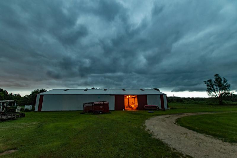 Osinga-Farm-Dawn-5.30amd.jpg