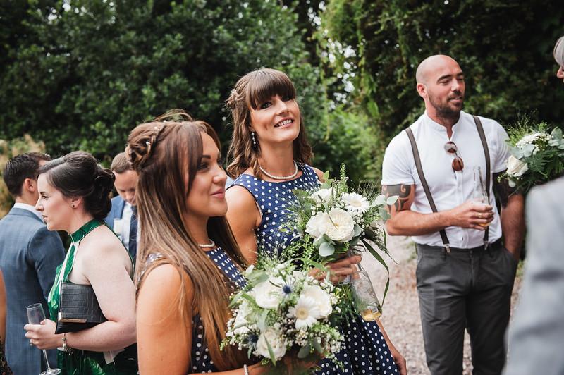 Nick & Natalie's Wedding-270.jpg