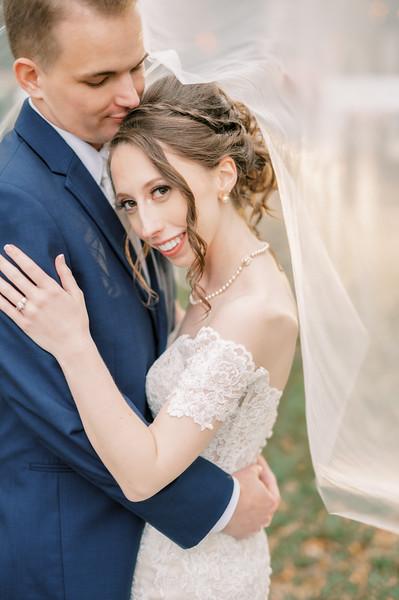 TylerandSarah_Wedding-1002.jpg