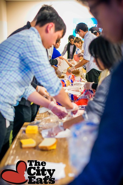 City Eats with Salesforce-17.jpg