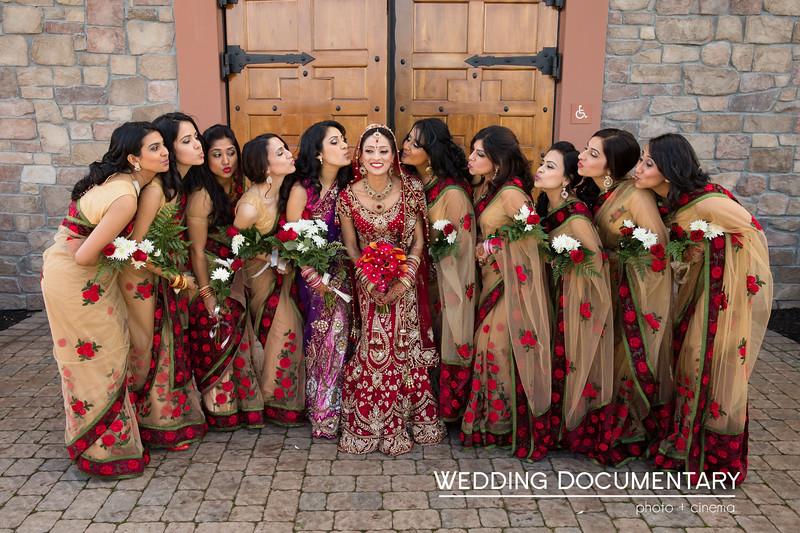 Deepika_Chirag_Wedding-648.jpg