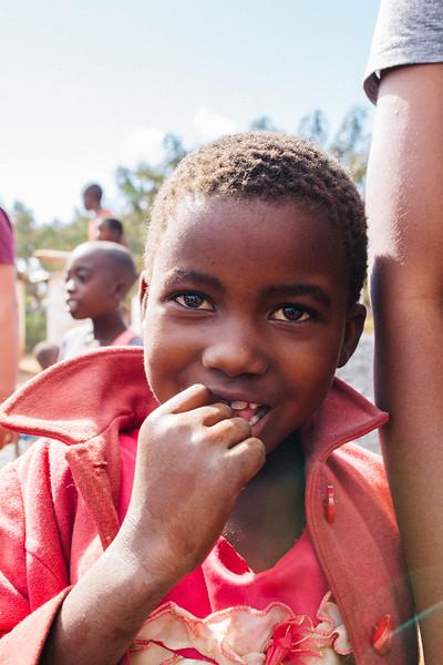 2019_06_21_MM_Malawi-19.jpg