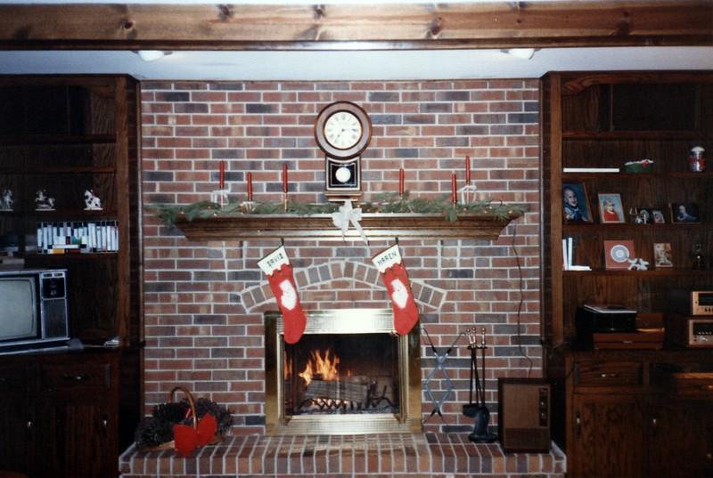1984_December_Christmas_in_Chicago_0008_a.jpg