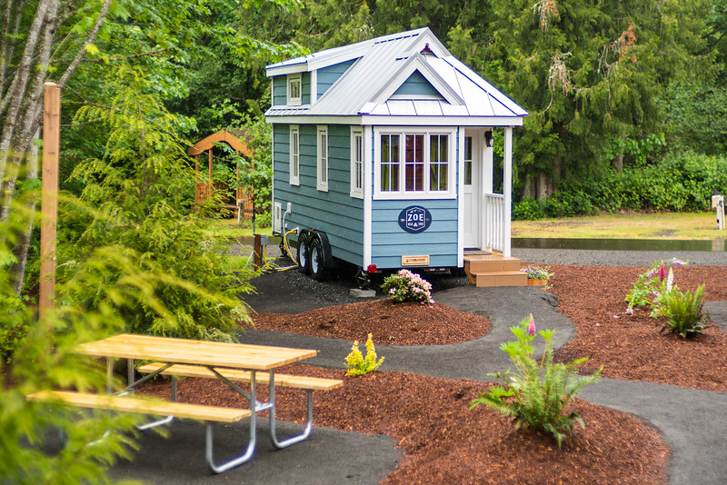 Mt Hood Tiny House Village Zoe Tumbleweed - 0003.jpg