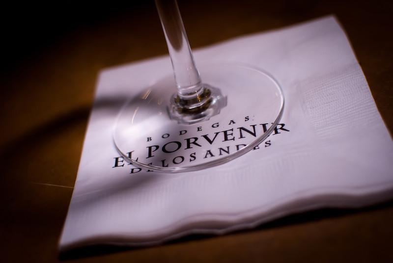 Cafayate 201203 El Porvenir Wine (11).jpg