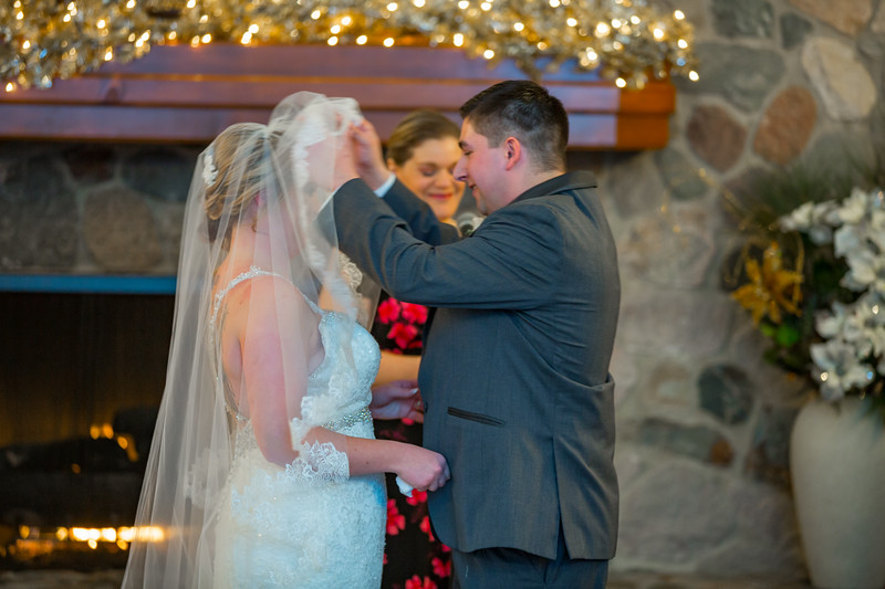 Wedding H-93.jpg
