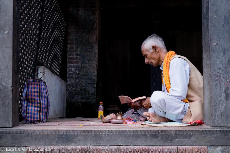 Kathmandu-4358.jpg