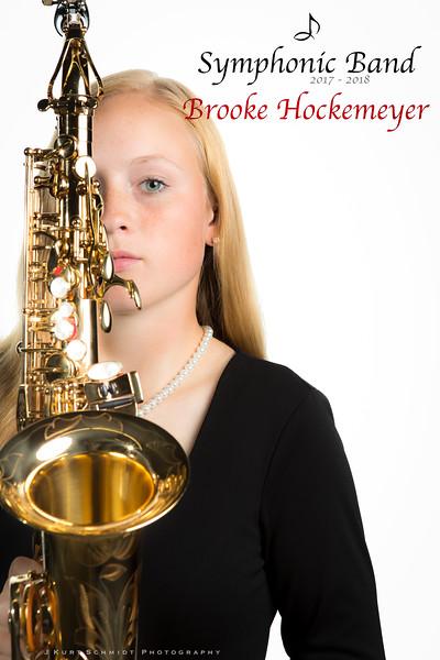 Brooke Hockemeyer 2.jpg