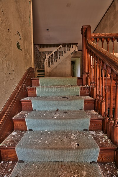 Abandoned Mansion- Inn NY (33).jpg