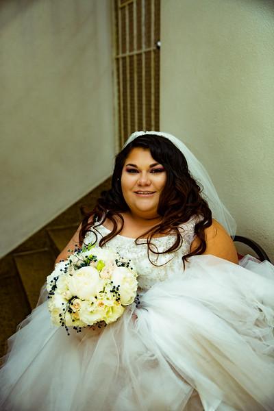 Alamo Wedding-47.jpg