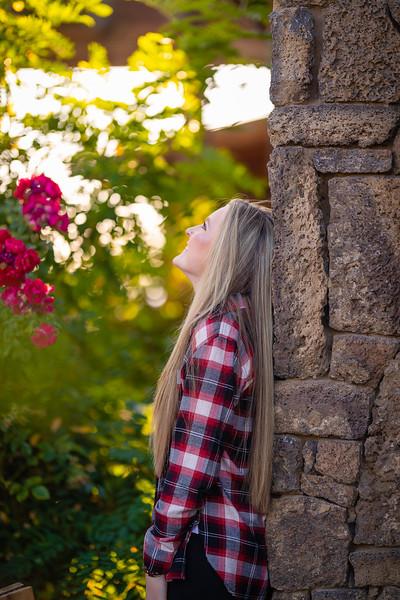 Megan Alldredge-25.jpg