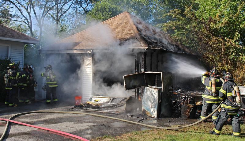 saugus fire 25.jpg