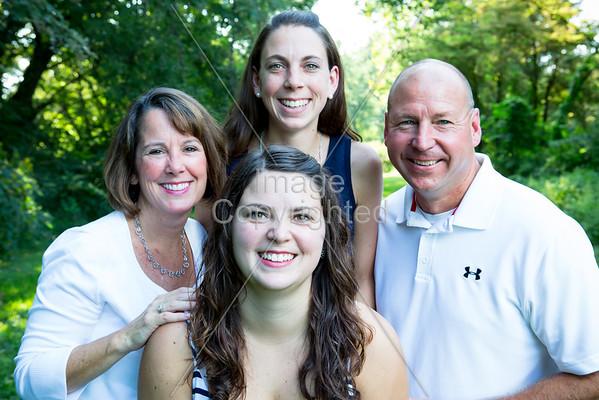 Hartmann Family