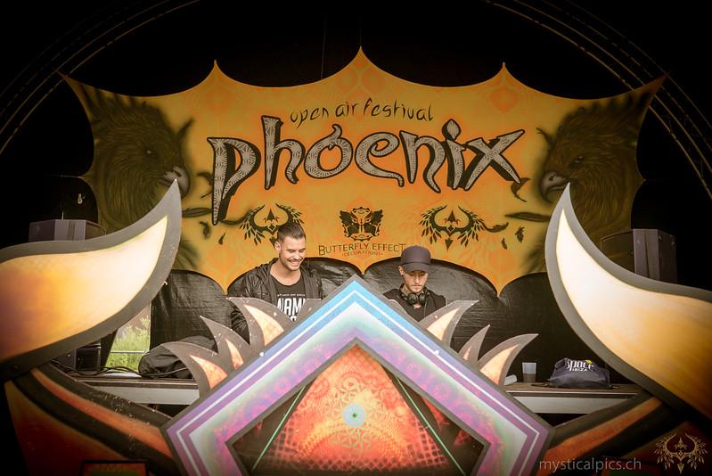 phoenix2017_012.jpg