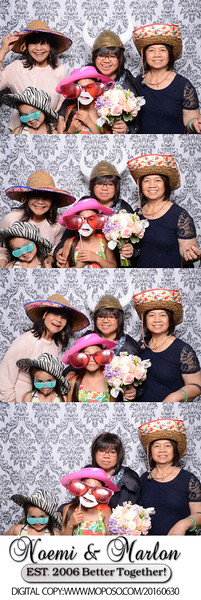 newcastle golf course photobooth noemi marlon (152 of 432).jpg