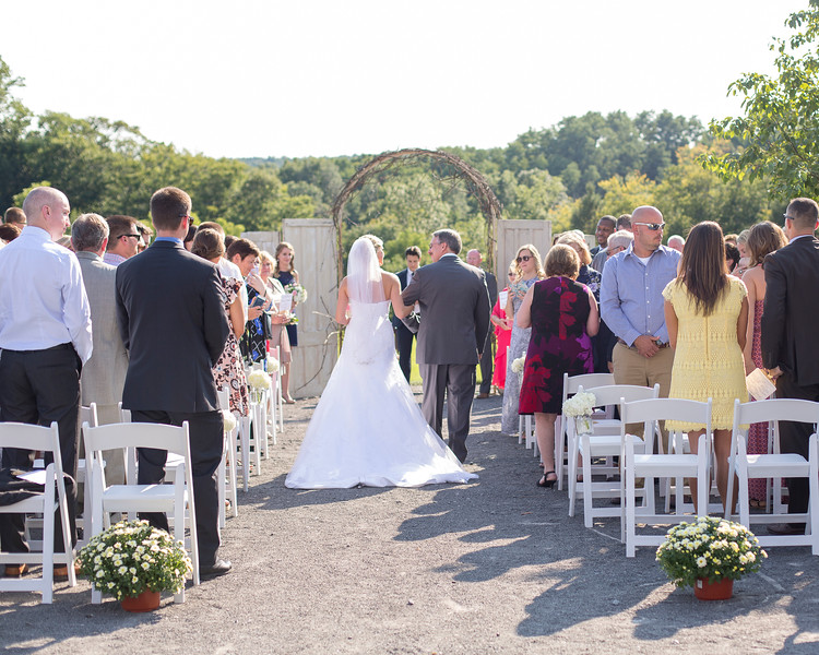 Snyder-Wedding-0362.jpg