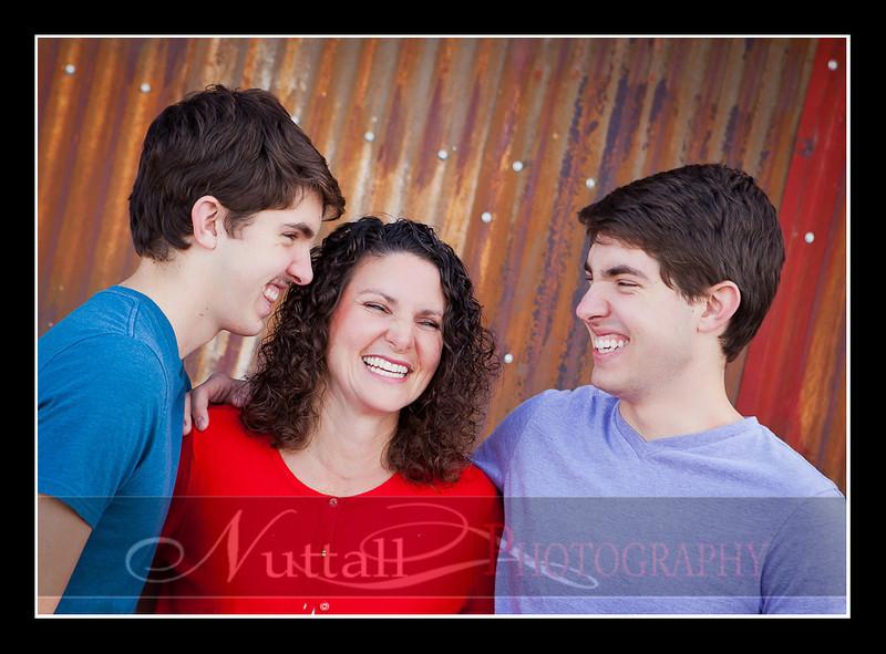 Cottrell Family 87.jpg