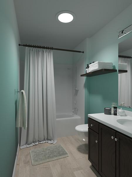 velux-gallery-bathroom-177.jpg