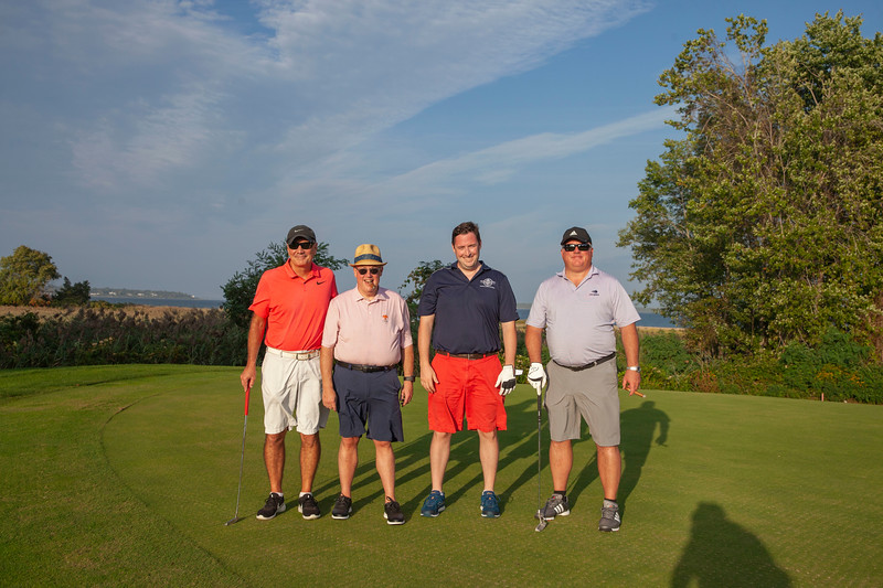 Golf_88.JPG