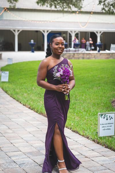 Shepard Wedding Photos-354.JPG