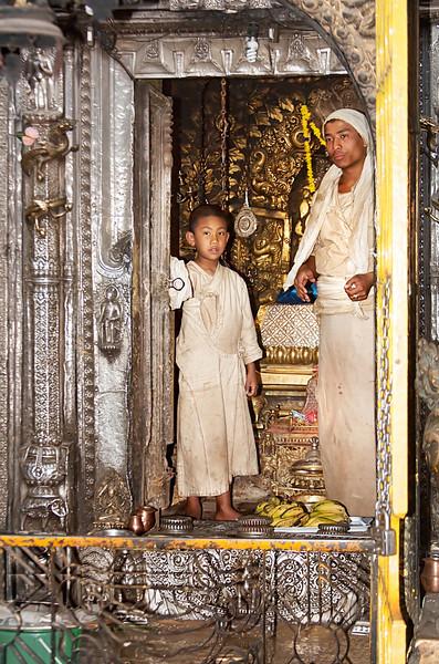 temple keepers IMG_0716.jpg