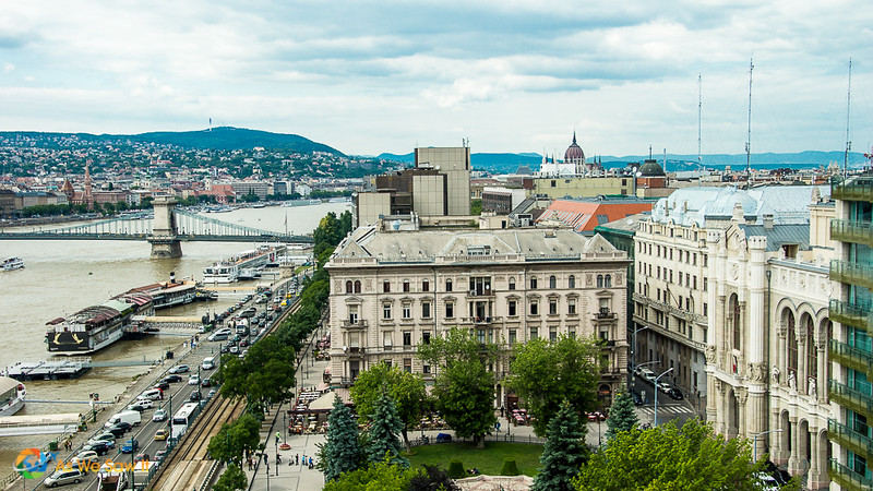 Budapest-07064.jpg