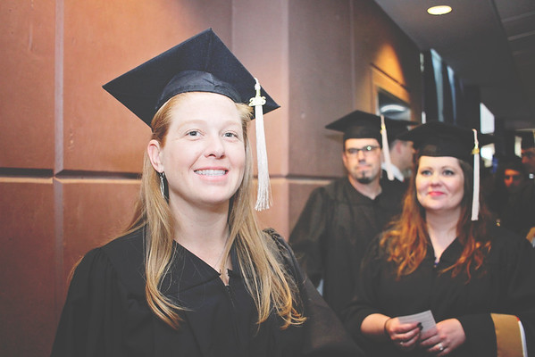 Jacque_Graduation