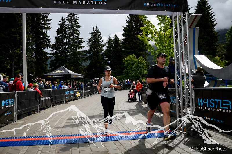 2018 SR WHM Finish Line-2280.jpg