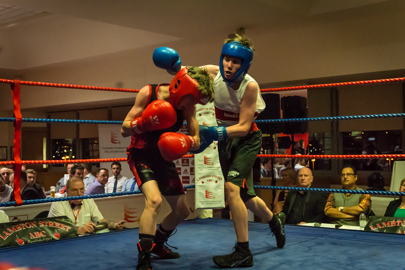 -Boxing Event March 5 2016Boxing Event March 5 2016-14760476.jpg