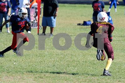 5_6 Giants # 7