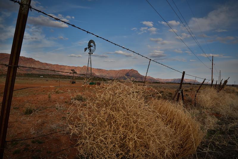 Arizona-Utah-91.jpg