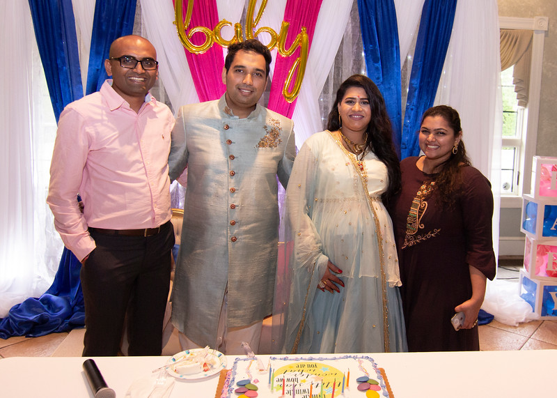 2019 10 Nidhita Baby Shower _MG_0859503.jpg