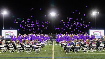 2021 NDP Graduation